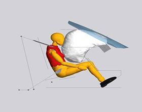 Pic of Collision analysis